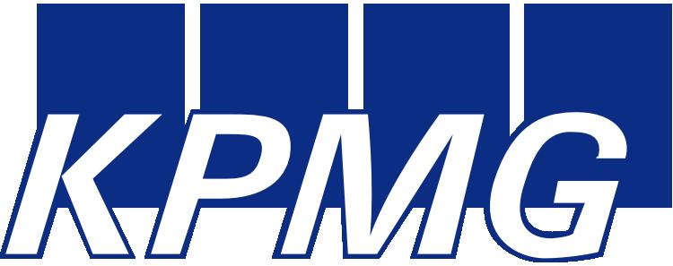 Kpmg-logo-750x297
