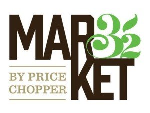 Market-32-logo